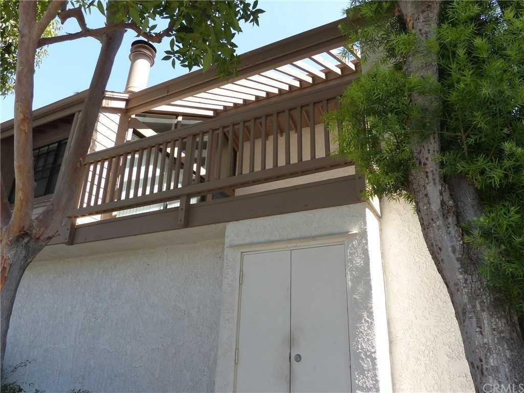 Sold Property   26701 Quail #102 Laguna Hills, CA 92656 1