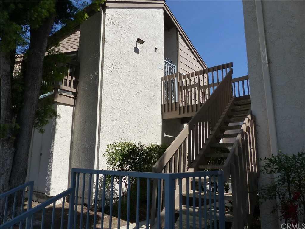 Sold Property   26701 Quail #102 Laguna Hills, CA 92656 2