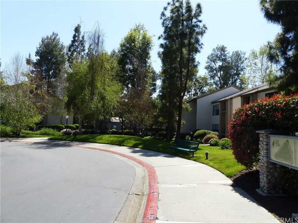 Sold Property   26701 Quail #102 Laguna Hills, CA 92656 3