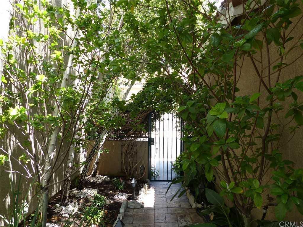 Closed   27891 Via Del Agua Laguna Niguel, CA 92677 6