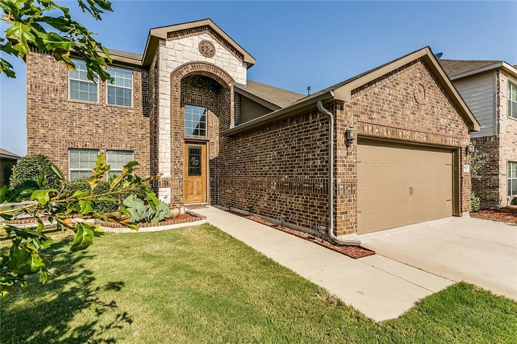 Sold Property | 6737 Coolwater Trail Fort Worth, TX 76179 0