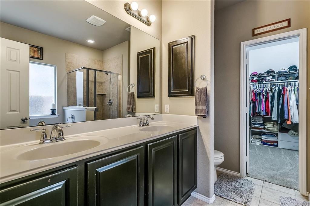 Sold Property | 6737 Coolwater Trail Fort Worth, TX 76179 12