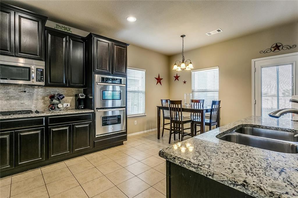 Sold Property | 6737 Coolwater Trail Fort Worth, TX 76179 18