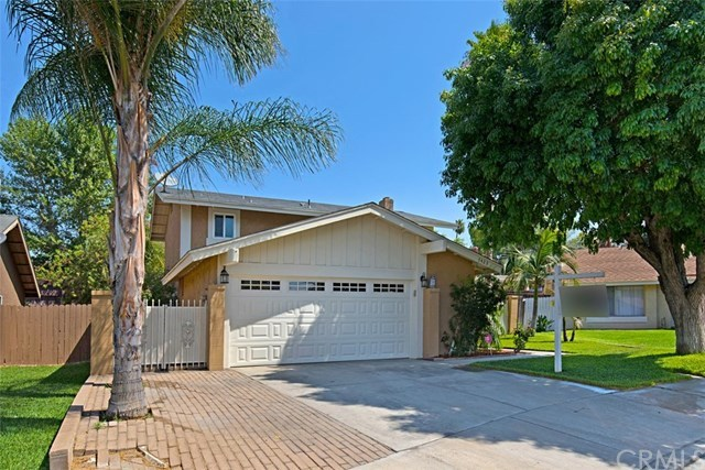 Closed | 7423 Hanover Lane Riverside, CA 92509 0