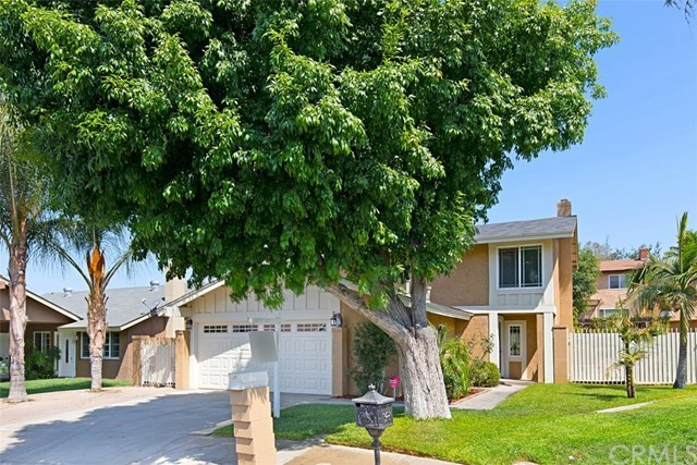 Closed | 7423 Hanover Lane Riverside, CA 92509 1