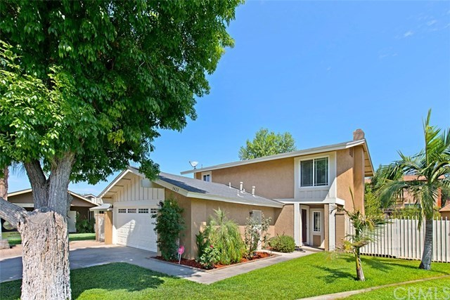 Closed | 7423 Hanover Lane Riverside, CA 92509 2