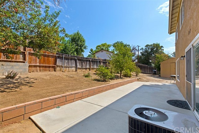 Closed | 7423 Hanover Lane Riverside, CA 92509 25