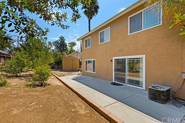 Closed | 7423 Hanover Lane Riverside, CA 92509 26