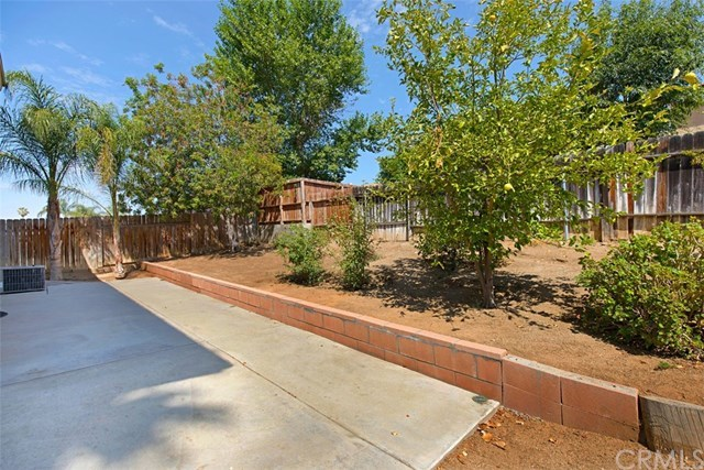 Closed | 7423 Hanover Lane Riverside, CA 92509 28