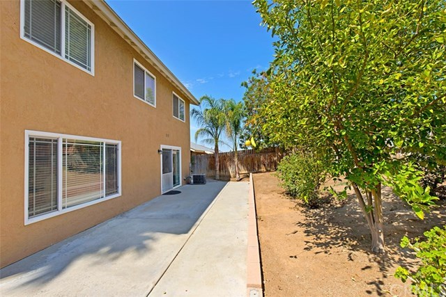 Closed | 7423 Hanover Lane Riverside, CA 92509 30