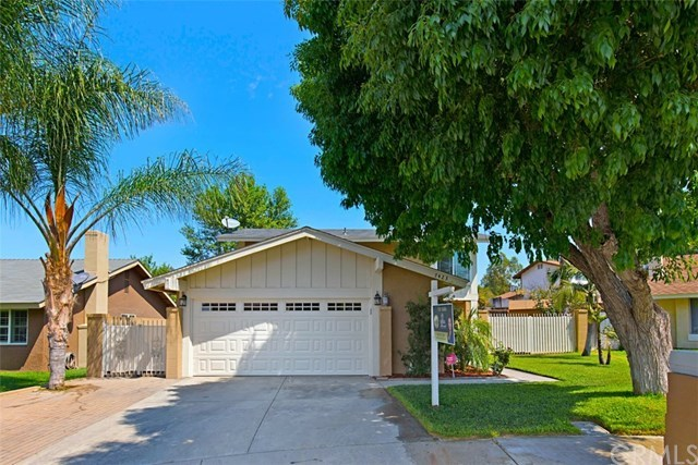 Closed | 7423 Hanover Lane Riverside, CA 92509 32