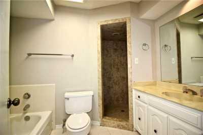 Sold Property | 2812 Cliffbrook Drive Carrollton, Texas 75007 14