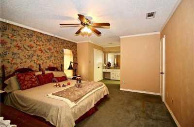 Sold Property | 2812 Cliffbrook Drive Carrollton, Texas 75007 15