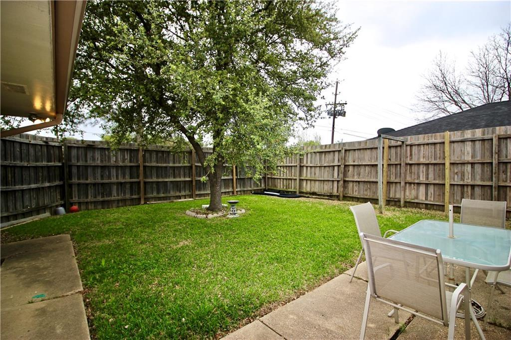 Sold Property | 2812 Cliffbrook Drive Carrollton, Texas 75007 15