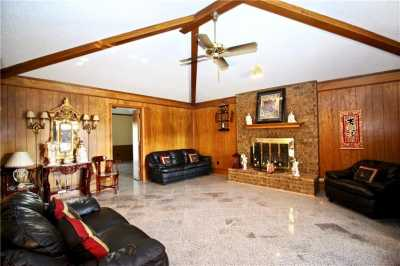 Sold Property | 2812 Cliffbrook Drive Carrollton, Texas 75007 4