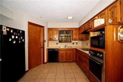 Sold Property | 2812 Cliffbrook Drive Carrollton, Texas 75007 5