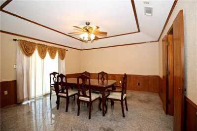 Sold Property | 2812 Cliffbrook Drive Carrollton, Texas 75007 7