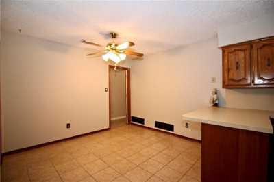 Sold Property | 2812 Cliffbrook Drive Carrollton, Texas 75007 8