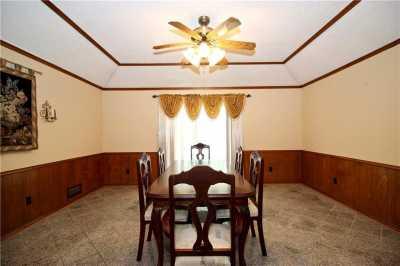 Sold Property | 2812 Cliffbrook Drive Carrollton, Texas 75007 9