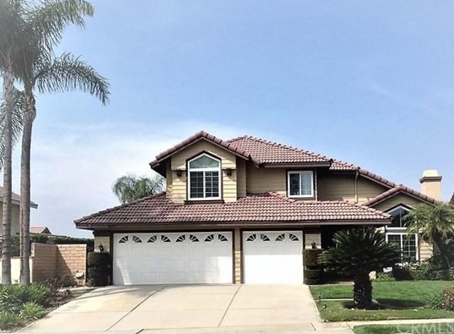 Off Market | 6820 Trinity Place Rancho Cucamonga, CA 91701 0