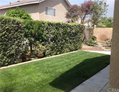 Off Market | 6820 Trinity Place Rancho Cucamonga, CA 91701 12
