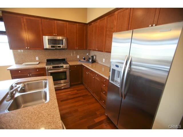 Closed | 5550 Boardwalk   #201 Hawthorne, CA 90250 12