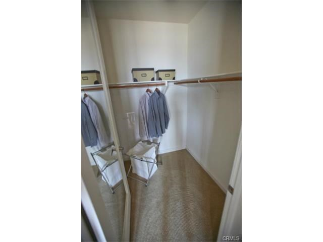 Closed | 5550 Boardwalk   #201 Hawthorne, CA 90250 27