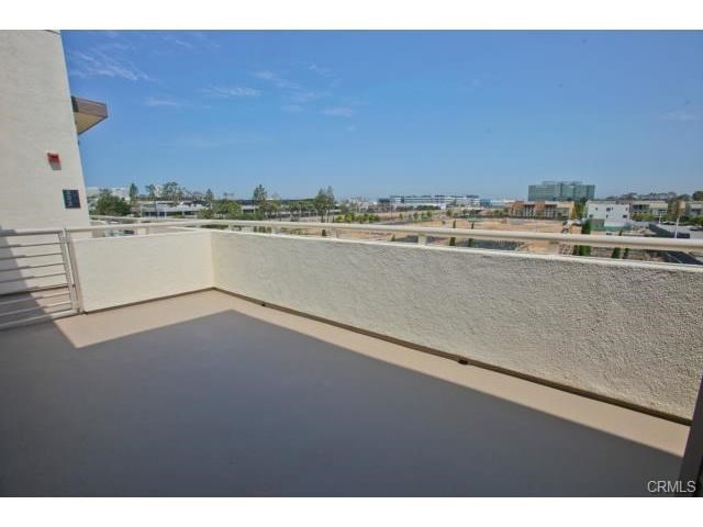 Closed | 5550 Boardwalk   #201 Hawthorne, CA 90250 45