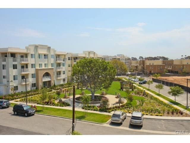 Closed | 5550 Boardwalk   #201 Hawthorne, CA 90250 53