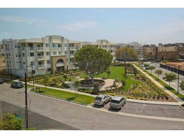 Closed | 5550 Boardwalk   #201 Hawthorne, CA 90250 54