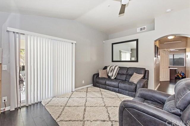 Closed | 14786 Foxfield Lane Fontana, CA 92336 7