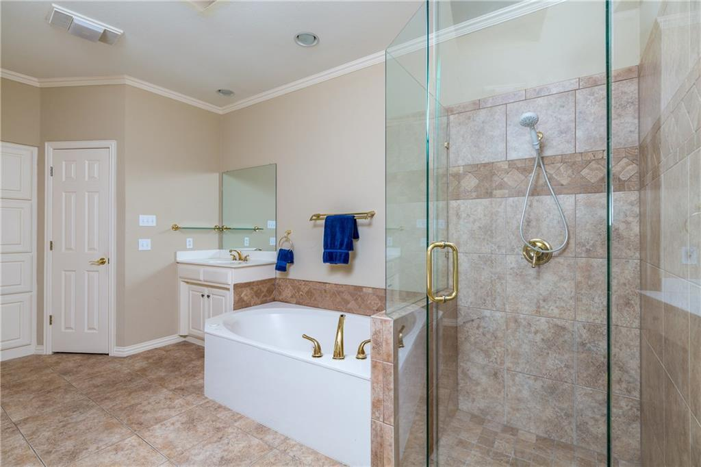 Expired | 2820 Oakbriar Trail Fort Worth, Texas 76109 26
