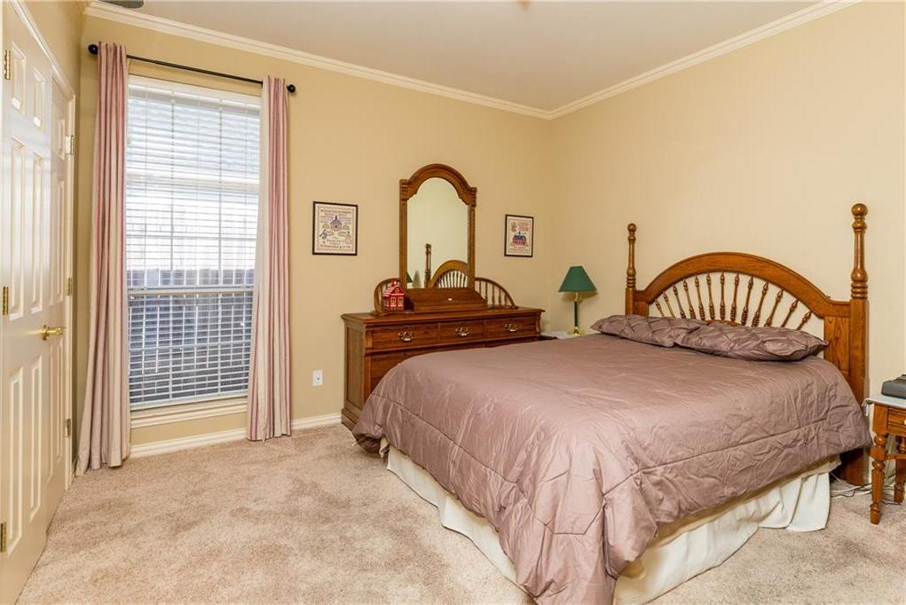 Expired | 2820 Oakbriar Trail Fort Worth, Texas 76109 28