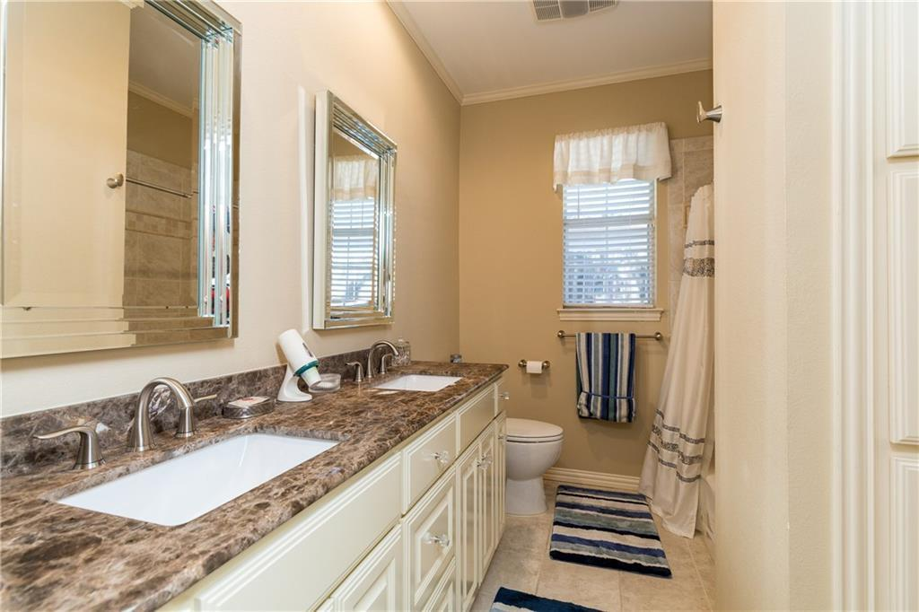 Expired | 2820 Oakbriar Trail Fort Worth, Texas 76109 29
