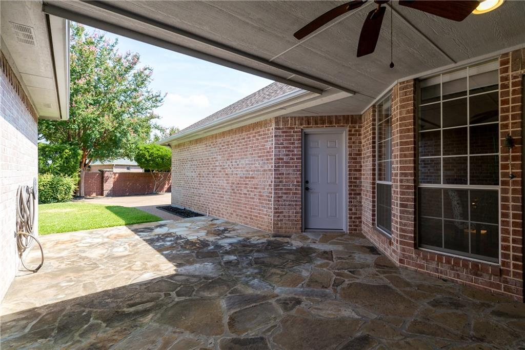 Expired | 2820 Oakbriar Trail Fort Worth, Texas 76109 34