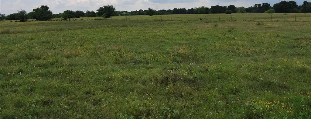 Sold Property | LOT 32 VZ CR 3831  Wills Point, TX 75169 2