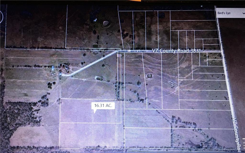 Sold Property | LOT 32 VZ CR 3831  Wills Point, TX 75169 3