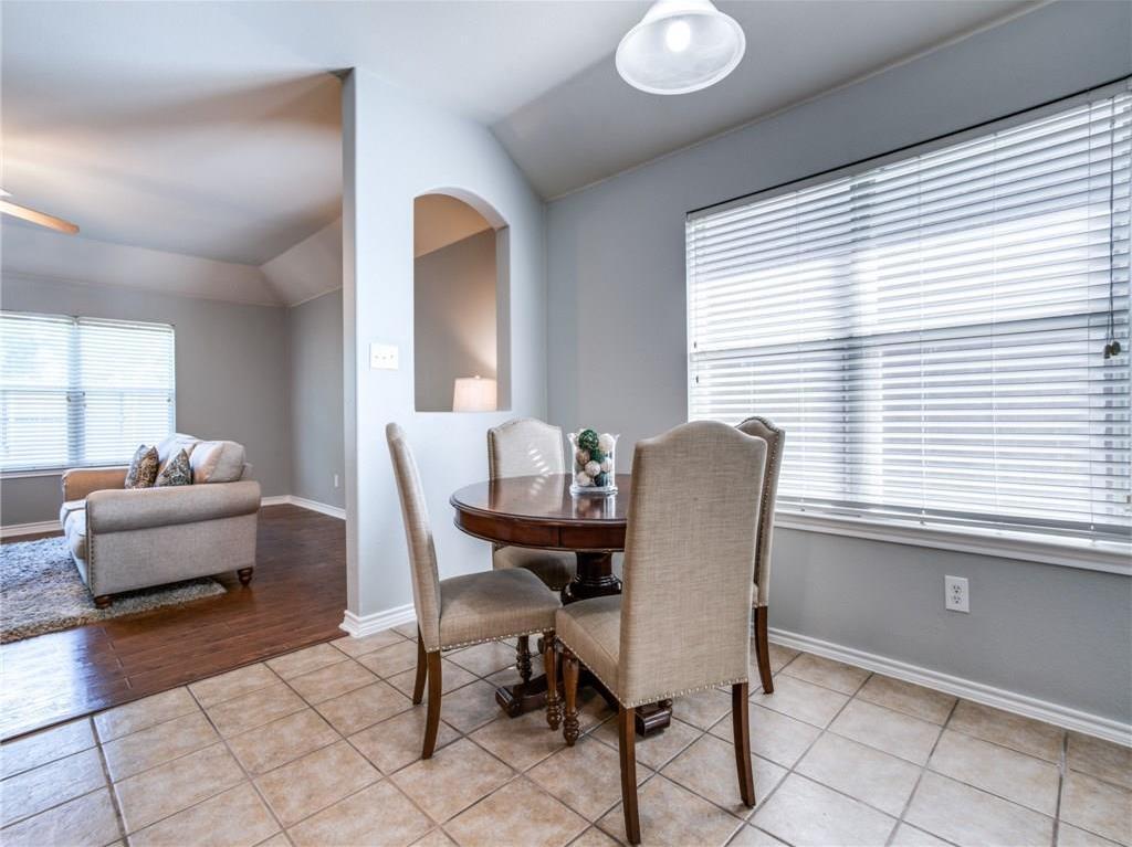 Sold Property | 5423 Lavaca Road Grand Prairie, Texas 75052 10