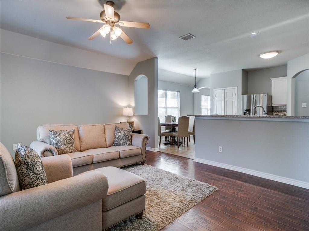 Sold Property | 5423 Lavaca Road Grand Prairie, Texas 75052 11
