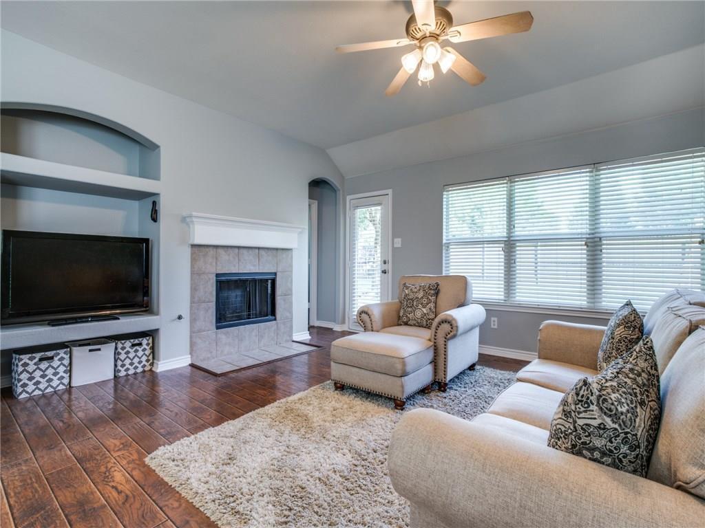 Sold Property | 5423 Lavaca Road Grand Prairie, Texas 75052 12