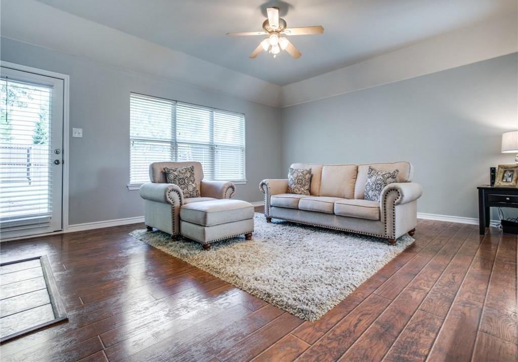 Sold Property | 5423 Lavaca Road Grand Prairie, Texas 75052 13