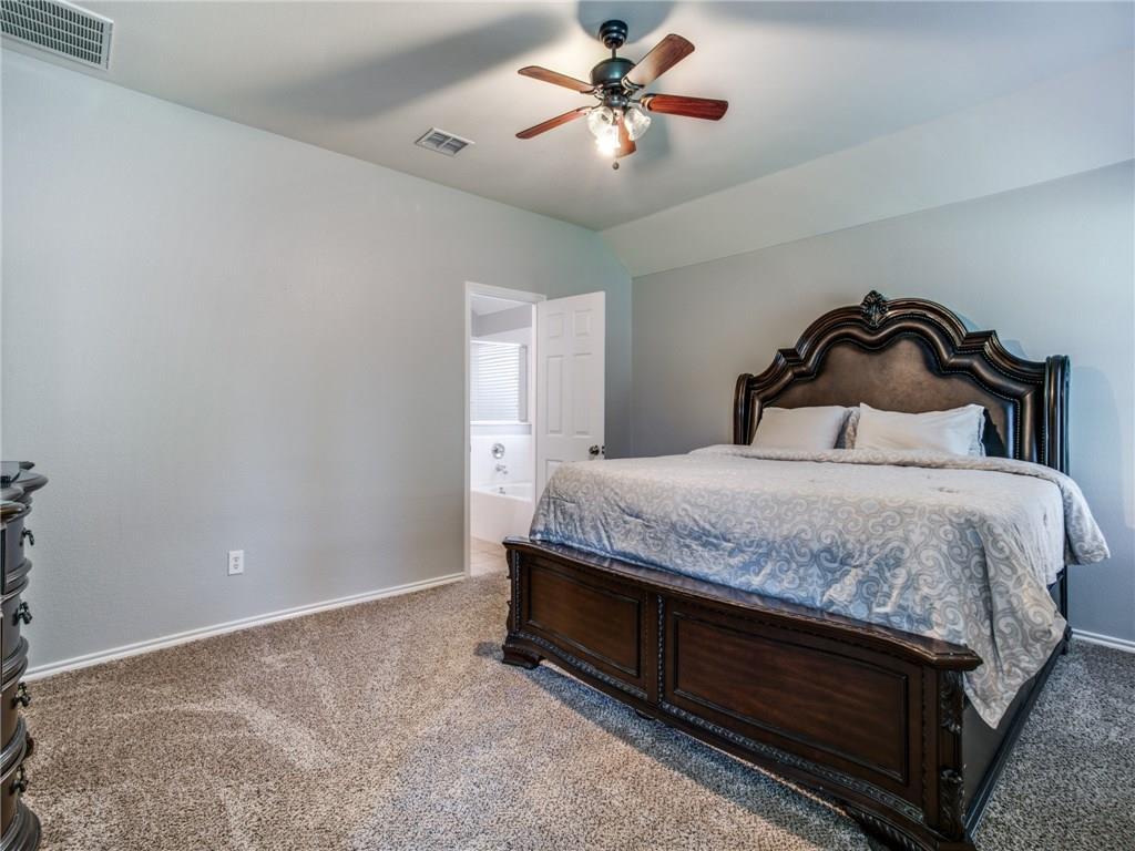 Sold Property | 5423 Lavaca Road Grand Prairie, Texas 75052 14