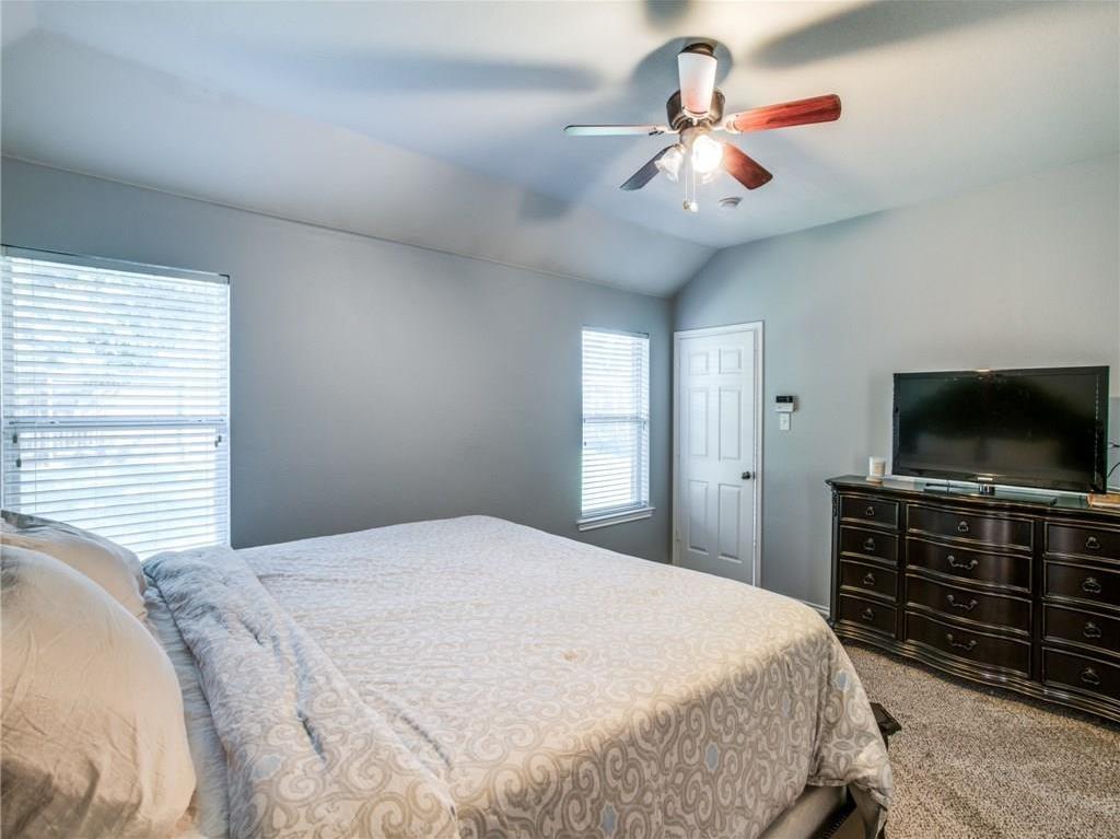Sold Property | 5423 Lavaca Road Grand Prairie, Texas 75052 15