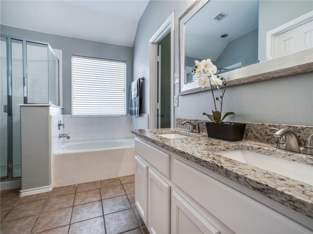 Sold Property | 5423 Lavaca Road Grand Prairie, Texas 75052 16