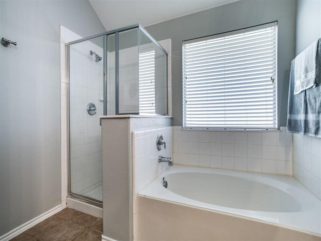 Sold Property | 5423 Lavaca Road Grand Prairie, Texas 75052 17