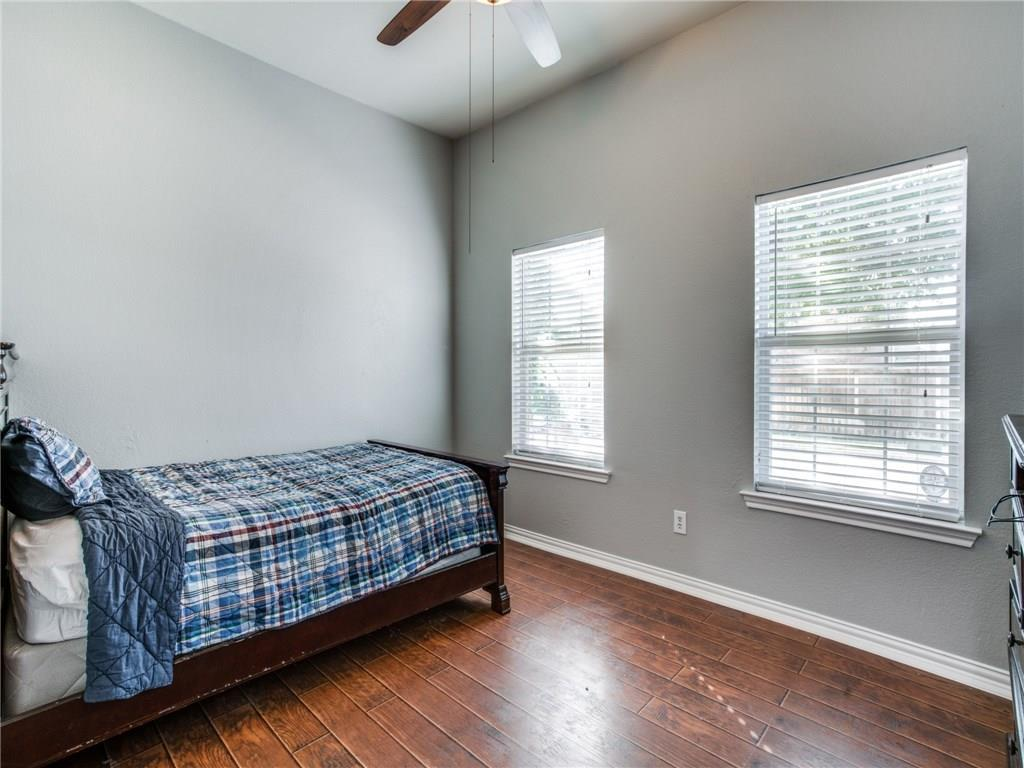 Sold Property | 5423 Lavaca Road Grand Prairie, Texas 75052 18
