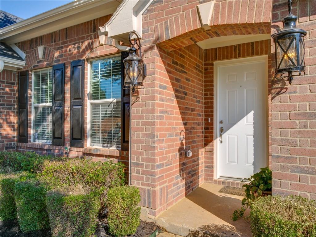 Sold Property | 5423 Lavaca Road Grand Prairie, Texas 75052 2