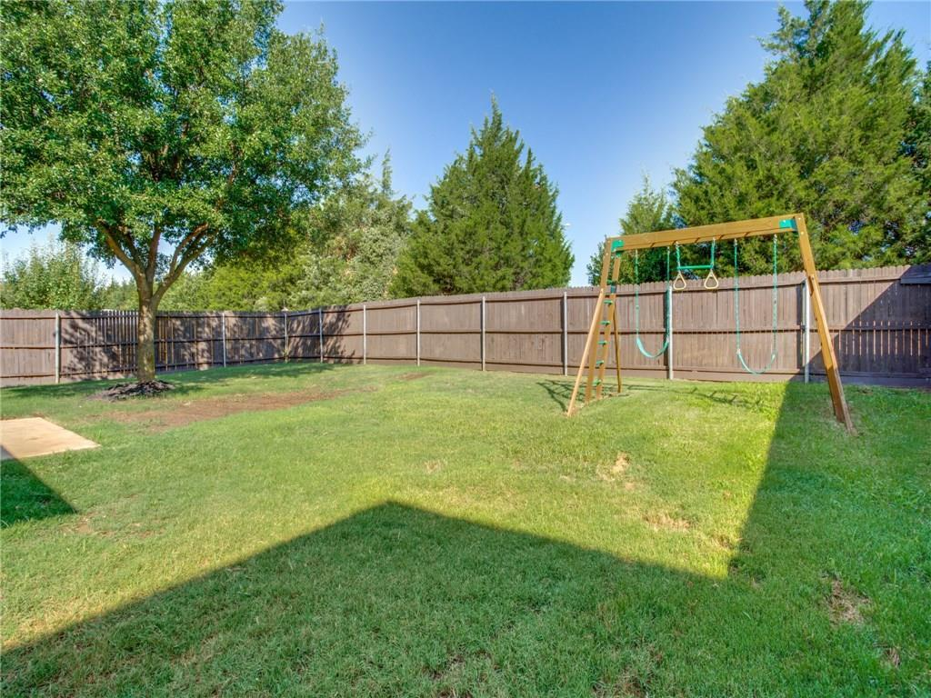 Sold Property | 5423 Lavaca Road Grand Prairie, Texas 75052 22