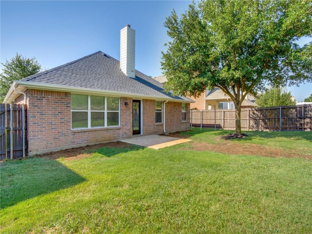 Sold Property | 5423 Lavaca Road Grand Prairie, Texas 75052 23