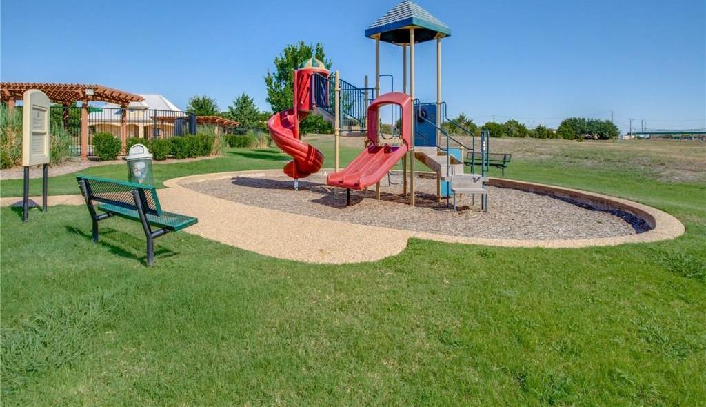 Sold Property | 5423 Lavaca Road Grand Prairie, Texas 75052 24